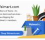 [ウォルマート]オンラインで購入した際のひと手間かかる返品