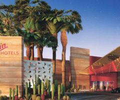 ラスベガスのホテルが外からの飲食物を持ち込み厳禁に!?